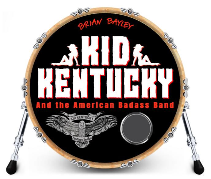 Nashville Web Design BIZ Kid Kentucky Dr