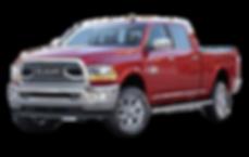 diesel performance maintenance-cummins.p