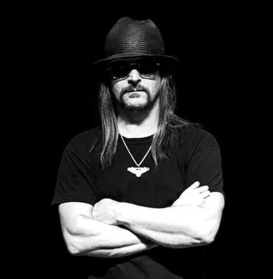 Kid Kentucky Kid Rock Tribute bgrnd_edit