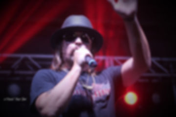 Kid Kentucky - Kid Rock Tribute Band - I