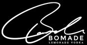 D Company staffing, brand ambassadors, events, marketing agency, promo models, models - Client Logo