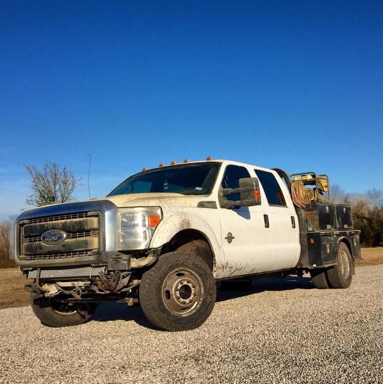 Diesel performance repair Wamsley 82.jpg