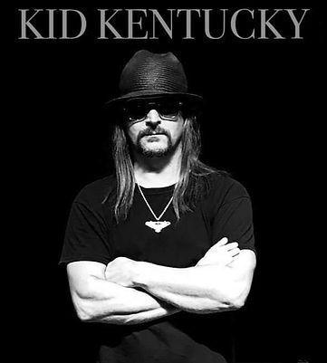Kid Kentucky Kid Rock Tribute bw.jpg