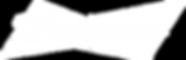 budweiser-logo-2016.png