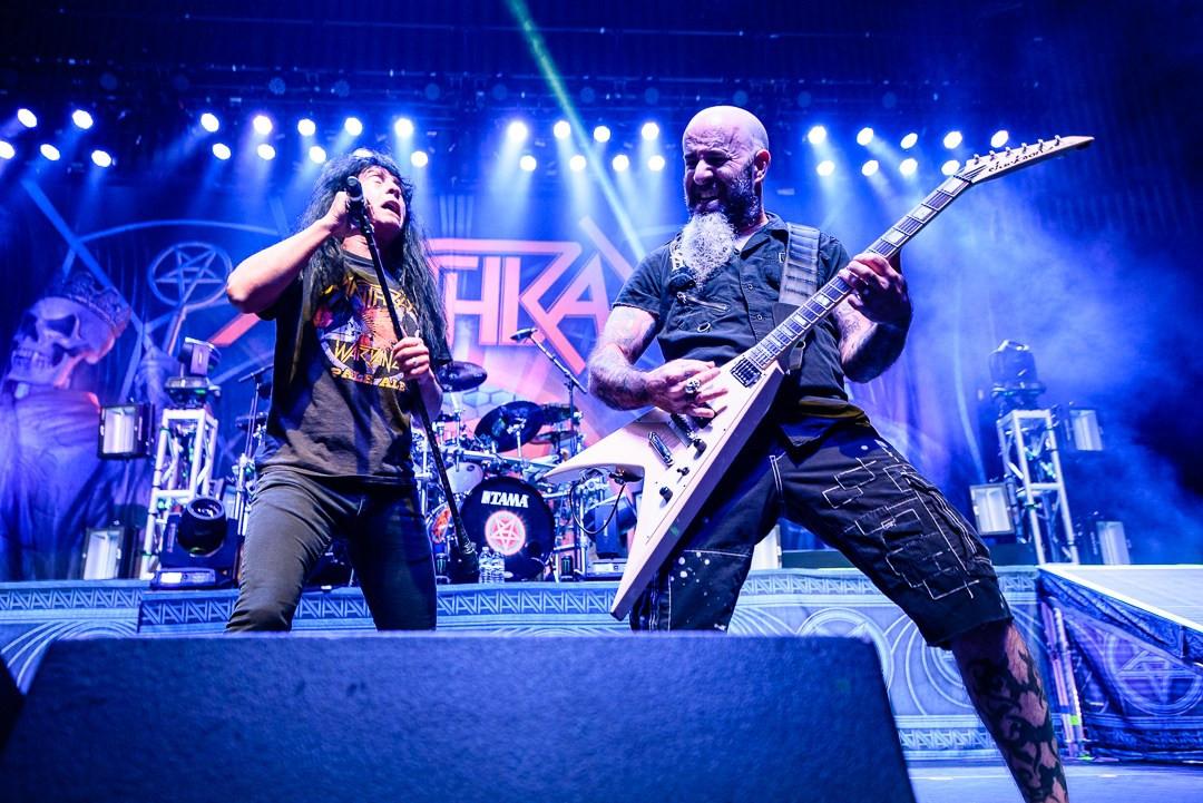 Anthrax_20170412_FEATURE.jpg
