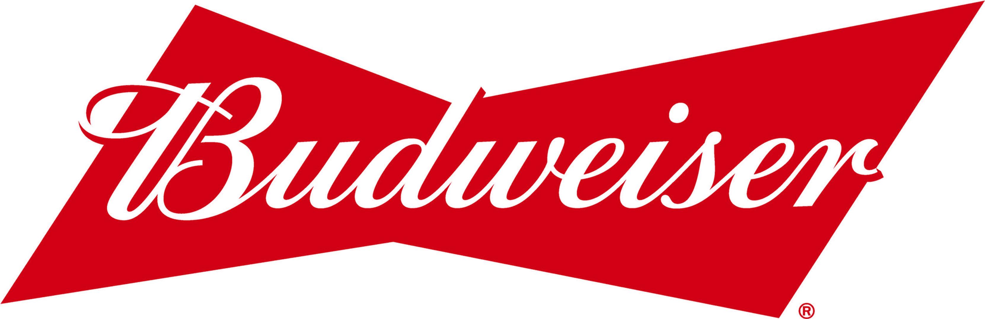 budweiser-logo-2016.jpg