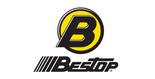 diesel performance repair maintenance -B