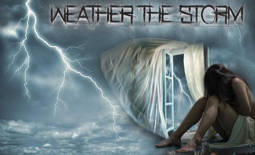WeatherTheStorm Header.jpg