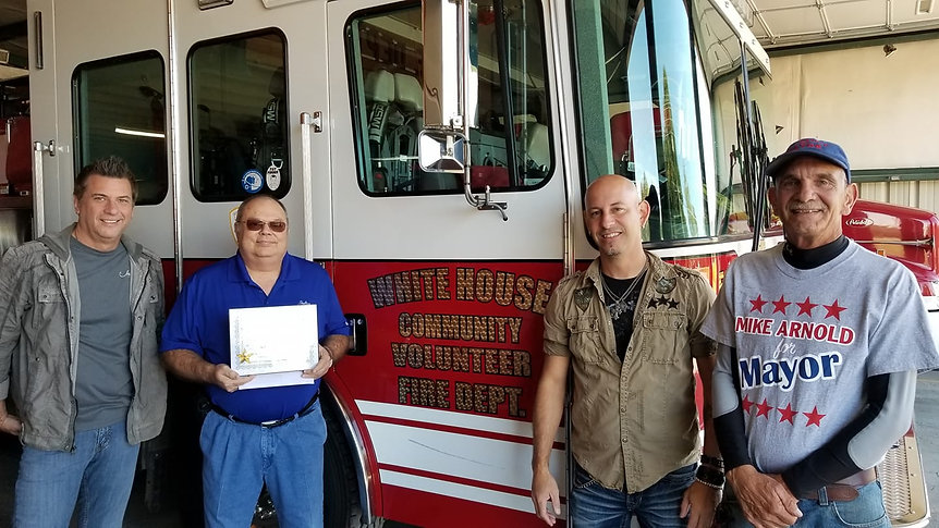 WHOF Donation to Fire Dept.jpg