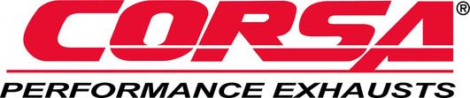 diesel performance repair maintenance -C