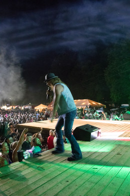 Kid Kentucky and the American bad ass band kid rock tribute - Hogrock jun 2021 - IMG_2841.jpg