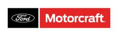 diesel performance repair maintenance -F