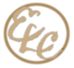 Event Logisitics Consulting - private