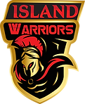 Island Warrior[24].png