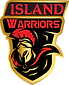 Island Warrior[24].png