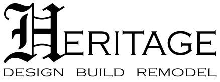 Heritage Logo Black copy(1).jpg