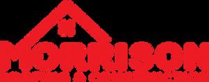 Red Logo 2020 Transparent.png