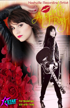 brian bayley graphics singer posters.jpg