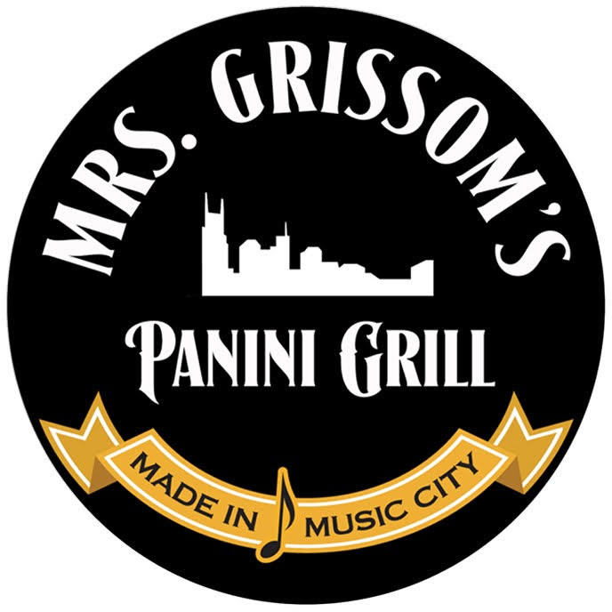 white house on fire mrs grissoms panini.