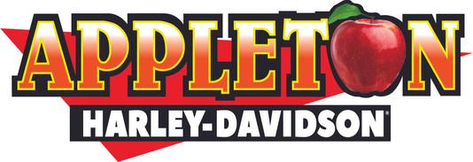 Kid Kentucky & the American Badass Band  Kid Rock Tribute : Appleton Harley-Davidson