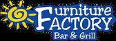 Kid rock tribute show kid Kentucky furniture factory huntsville al.png