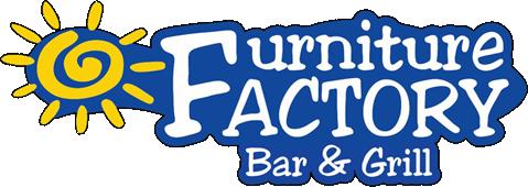 Kid Kentucky Kid Rock Tribute : Furniture Factory