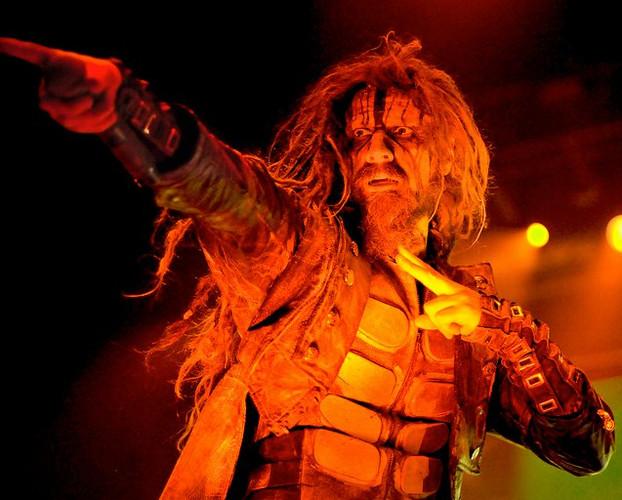 rob-zombie-live.jpg