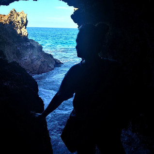 island warriors veterans health wellness