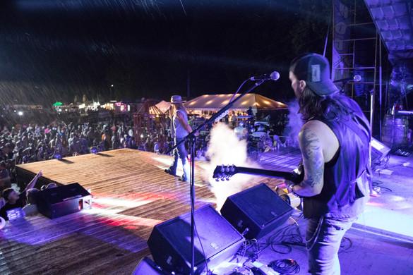 Kid Kentucky and the American bad ass band kid rock tribute - Hogrock jun 2021 - IMG_2887.jpg