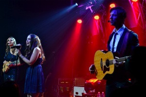 Nashville entertainment concert photography - DSC_0199thumb.jpg