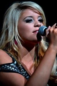 Nashville entertainment concert photography - Lauren Alaina-brian bayley_0099thumb.jpg