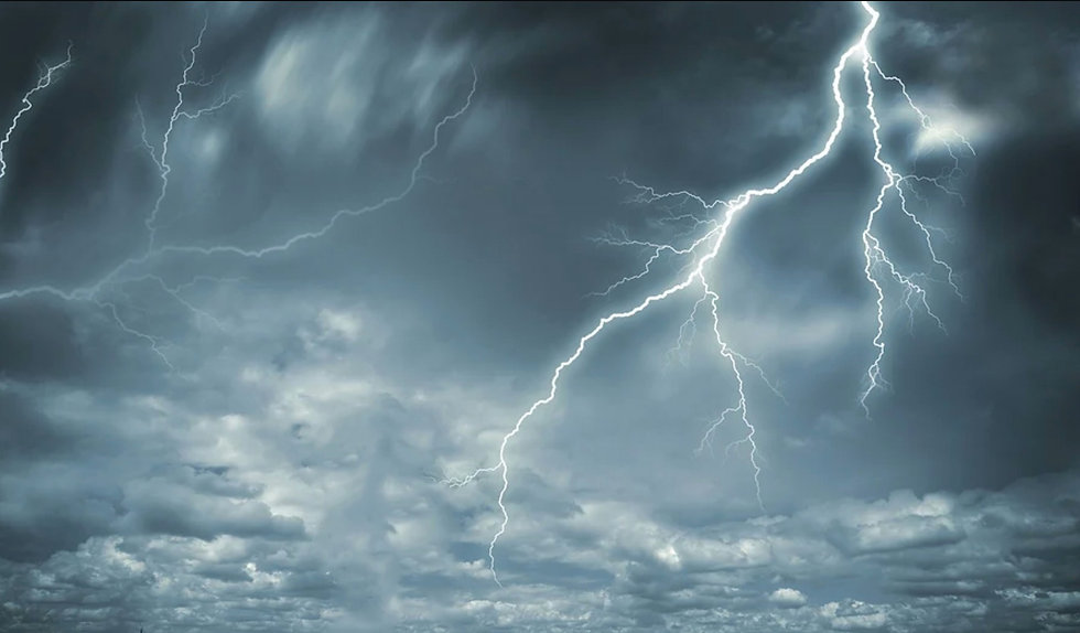 WeatherTheStorm%20sky_edited.jpg