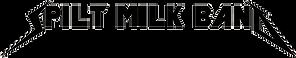 SPILT MILK BAND logo.png