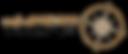 Lowry-Agency-Logo.png