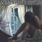 WeatherTheStorm Cover.jpg