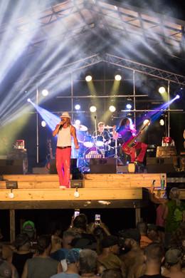 Kid Kentucky and the American bad ass band kid rock tribute - Hogrock jun 2021 - IMG_2693.jpg