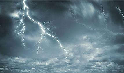 WeatherTheStorm sky.jpg