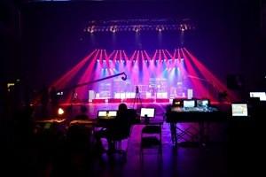 Nashville entertainment concert photography - big n rich by brian bayley_0003thumb.jpg