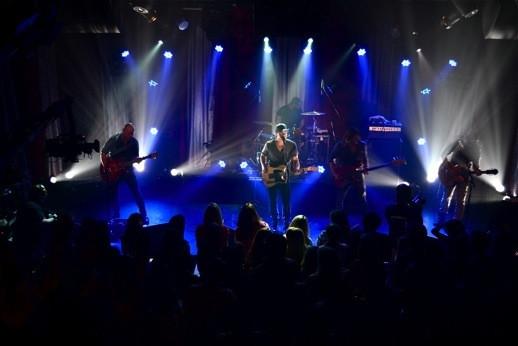 Nashville entertainment concert photography - Kip Moore Live at 12th n Porter-brian bayley 784thumb.jpg
