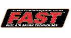 diesel performance repair maintenance -i