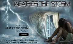 weather the storm header.png