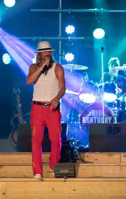 Kid Kentucky and the American bad ass band kid rock tribute - Hogrock jun 2021 - IMG_2695.jpg