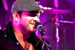 Lee Brice Live Nashville