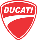 promotional models event staffing - duca