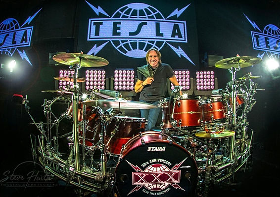 troy luccketta tesla drummer_edited.jpg
