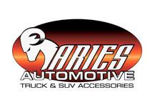 diesel performance repair maintenance -a