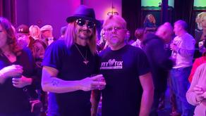 Vettix.org Sends Veterans to Kid Kentucky Show