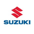 promotional models event staffing - suzu