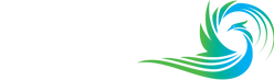 Cooney Technologies logo