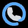 contact center phone